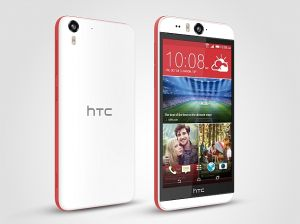 Htc Mobile phones - HTC Desire Eye Mobile