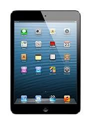Used Apple Ipad Mini 1 16GB Celluar And WiFi