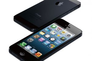Mobile Phones, Tablets - Apple I Phone 5 - 64 GB