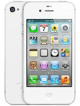 Used Apple iPhone 4s 8GB Mobile Phone