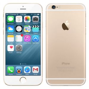 Used Apple iPhone 6 - 64 GB Mobile Phone