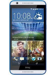 Htc Desire 820g+ Mobile Phone With Manufacturer Warranty