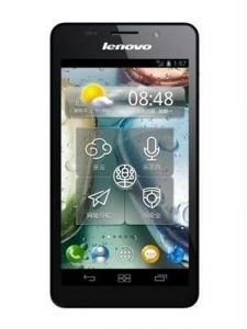 Lenovo K860 Mobile Phone