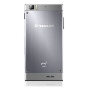 Mobile Phones, Tablets - Lenovo K900