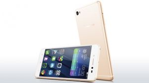 Lenovo S90 Gold - 32 GB