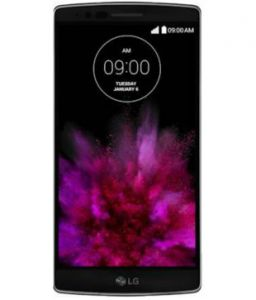 LG G Flex2 Mobile Phone With Manufacturer Warranty
