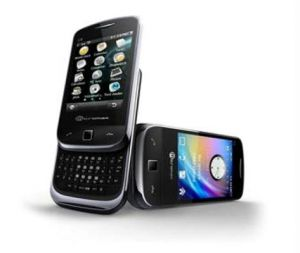 Micromax Feature phones - New Micromax X78 mobile phone