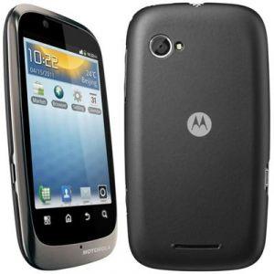 Motorola Mobile phones - New Motorola Fire XT mobile phone