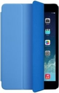 Apple Ipad Mini Smart Cover - Blue