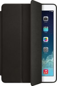 Apple Ipad Air Smart Case - Black