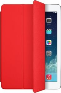 Apple Ipad Air Smart Cover - (product)red