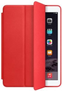 Apple Ipad Air 2 Smart Case (product)red