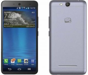 Micromax Juice 3 Mobile Phone
