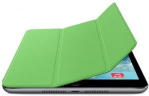 Apple Ipad Air Smart Cover - Green
