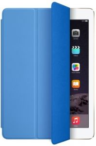 Apple Ipad Air Smart Cover - Blue