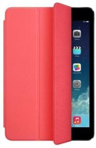 Apple Ipad Air Smart Cover - Pink