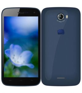 Micromax Bolt A068 Mobile