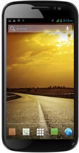 Micromax Mobile phones - Micromax Canvas Duet II