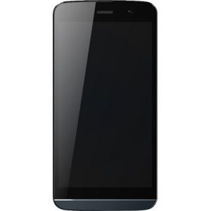 Micromax Canvas L