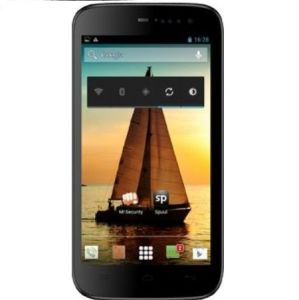 Micromax Mobile phones - Micromax Canvas Magnus A117