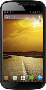 Micromax - Micromax Canvas Duet 2 Mobile Phone
