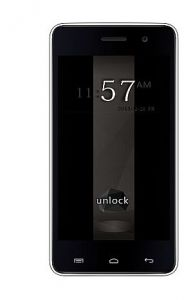 Micromax Canvas Unite 2 A106 Mobile