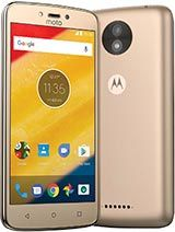 Motorola - Motorola Moto C Plus 16 GB, 1/2 GB RAM Mobile Phone