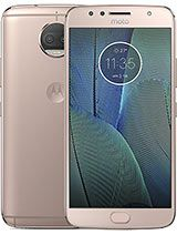 Motorola - Motorola Moto G5S Plus 32 Gb Mobile Phone