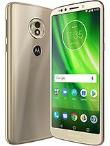 Motorola Moto G6 Play 16 Gb, 2 GB RAM Mobile Phone