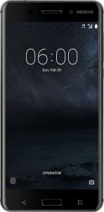 Mobile Phones, Tablets - Nokia 6 Mobile Phone