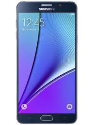 Samsung Mobile phones - Used Samsung Galaxy Note5 Mobile Phone