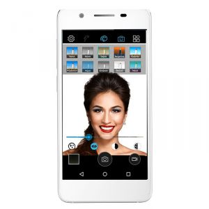 Micromax Micromax - Micromax Canvas Knight 2 4G Android Mobile Phone