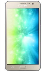 Samsung Samsung - Samsung On5 Pro