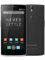 Used Oneplus One 16 GB Mobile Phone