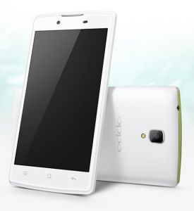 Oppo Mobile phones - Oppo Neo 3 Mobile