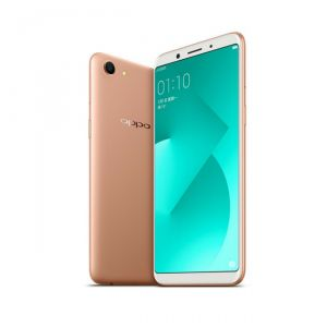 Oppo A83 32gb, 4GB RAM Mobile Phone