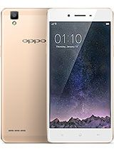 Oppo Mobile phones - Used Oppo F1, 16 GB, 3 GB RAM Mobile Phone