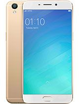 Oppo Mobile phones - Used Oppo F1 Plus 64 GB, 4 GB RAM Mobile Phone