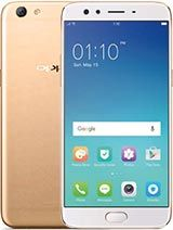 Used Oppo F3 64 Gb, 4 GB RAM Mobile Phone