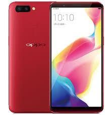 Oppo - New Oppo F7 128 GB, 6 GB RAM Mobile Phone