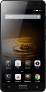 Lenovo Vibe P1(grey, 32 Gb)