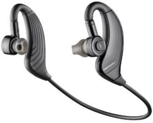 Plantronics Mobile Accessories - Plantronics Bluetooth Headset BackBeat 903   (Black)