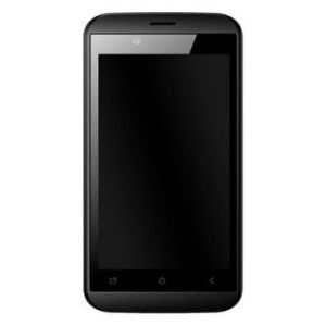 Micromax Mobile phones - MICROMAX Q300