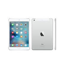 Used Apple Ipad Mini 2 32 GB 7.9 Inch With Wi-fi