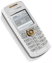 Sony - SONY ERICSSON J230 Mobile Phone
