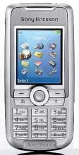 Used Sony Ericsson K700i Mobile Phone