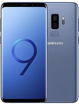 Samsung Galaxy S9+ 64 Gb, 6 GB RAM Mobile Phone
