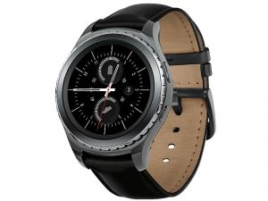 Mobile Phones, Tablets - Samsung Gear S2 classic 3G