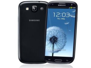 Samsung Samsung - Samsung S3 Neo 16 Gb Refurbished  Mobile Phone