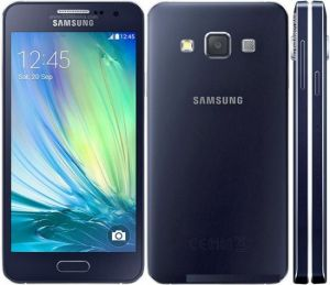 Samsung Galaxy A3 Mobile Mobile Phone